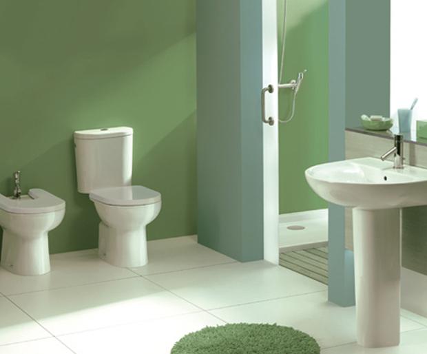 Outstanding Sanitary Ware Yousuf Salahuddin Evergreenethics Interior Chair Design Evergreenethicsorg